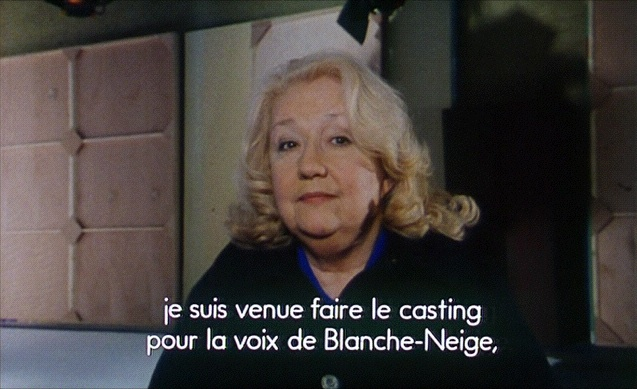 Lucie Dolène Avec Pierre Denyon Et Son Orchestre - Mademoiselle Caroline Chante Pour Ses Amis