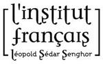 Institut fran�ais L�opold S�dar Senghor
