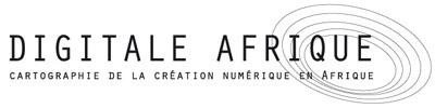 Digitale Afrique