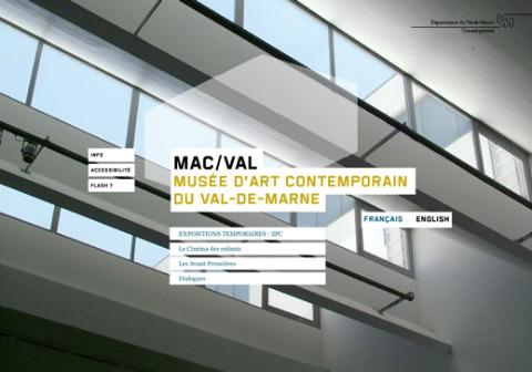 macval-preview3.jpg